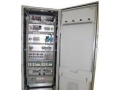 Комплексы измерительные программно-технические Енисей ВК
