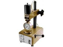 Приборы для измерения твердости резины по Шору А