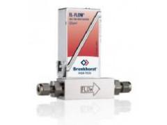 Расходомеры газа тепловые EL-FLOW, EL-FLOW Base, IN-FLOW, IN-FLOW CTA, IQ+FLOW, LOW-?P-FLOW