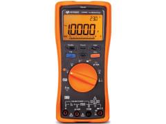 Мультиметры цифровые U1241C, U1242C, U1281A, U1282A