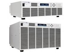 Источники питания AC6800