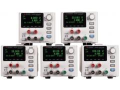 Источники питания постоянного тока E36100