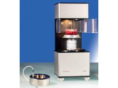 Тензиометры автоматические DCAT