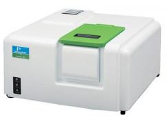 Спектрофотометры Lambda 365
