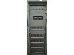Комплексы для измерений и контроля параметров роторных агрегатов АЛМАЗ-7010