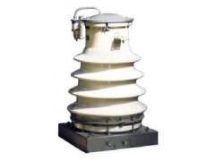 Трансформаторы тока ТНДМ-110, ТНД-110