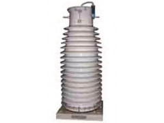 Трансформаторы тока ТФНД-150, ТФНД-220