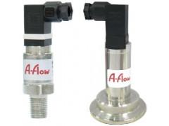 Преобразователи давления измерительные A-Flow серии PT