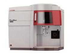 Спектрометры атомно-эмиссионные с индуктивно-связанной плазмой PlasmaQuant