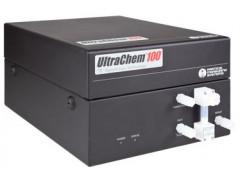 Счетчики частиц в жидкости SLS 1100, UltraChem 100, Ultra DI 50