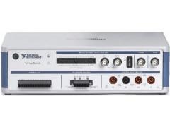 Приборы комбинированные VirtualBench NI VB-8012