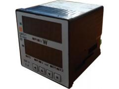 Приборы щитовые цифровые электроизмерительные ЩВ02.1, ЩВ72.1, ЩВ96.1, ЩВ120.1