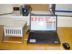 Комплекс программно-технический ПТК-EU-8-1