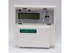 Счетчики электрической энергии статические трехфазные с выносным индикатором Меркурий 238