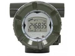 Приборы измерительные показывающие MLX-A21-14/KU21/X1/ENG/SST