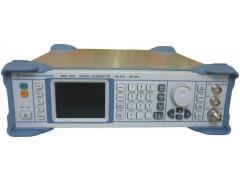 Генераторы сигналов SMB100A с опциями SMB-В101/В102/В103/В106/В112/В120