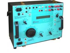 Устройства проверки простых защит Нептун-2М