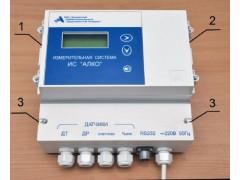 Системы измерительные АЛКО-3М