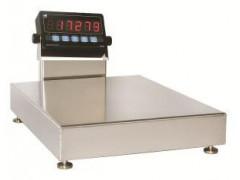 Весы электронные М8000