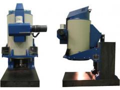 Интерферометры OptoTL-250