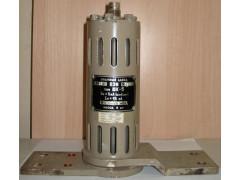 Шунты измерительные коаксиальные ШК-5, ШК-20, ШК-63