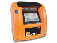 Анализаторы хлора CLORA, CLORA 2XP