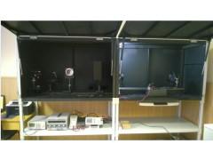 Установка для поверки и калибровки люксметров и яркомеров СТИЛЬБ-7