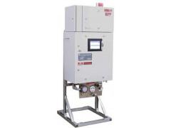 Анализаторы общей серы в нефтепродуктах промышленные C6200S