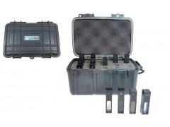 Комплекты светофильтров КНС-10.5