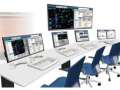 Комплексы измерительно-вычислительные управляющие противоаварийной защиты и технологической безопасности ProSafe-RS