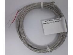 Термопреобразователи сопротивления платиновые S207596PDPD3E6
