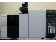 Хромато-масс-спектрометры газовые 5977B GC/MSD