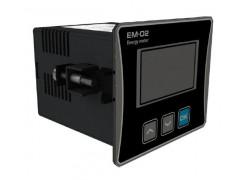 Устройства измерения параметров нагрузки ЕМ