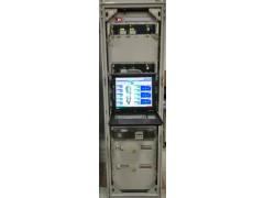 Система технического диагностирования главных циркуляционных насосных агрегатов СТД ГЦНА-1713 №011