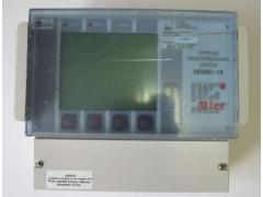 Газосигнализаторы горючих, вредных газов и кислорода многоканальные стационарные MSMR-16, SDO, KT-16