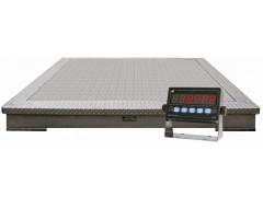 Весы электронные М8100
