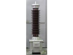 Трансформаторы напряжения емкостные VCU 123