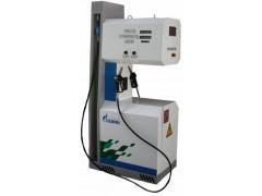 Установки заправочные сжатого природного газа Эталон