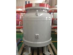 Трансформаторы напряжения JSQXFH-110