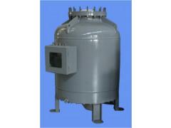 Трансформаторы напряжения JDQXFH-500