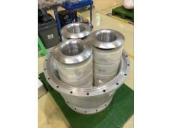 Трансформаторы тока LRB-110