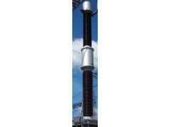 Трансформаторы напряжения OTEF 550