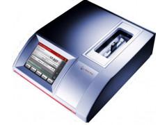 Поляриметры автоматические цифровые МСР 150