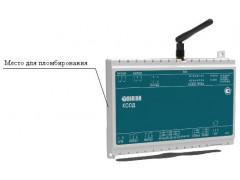 Контроллеры многофункциональные сбора и передачи данных КСОД