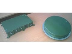 Навигационная аппаратура потребителей с угломерным каналом НАП-УК (индекс 14Ц830)