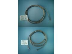 Термопреобразователи сопротивления S мод. S211596, S211597