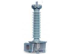 Трансформаторы напряжения емкостные OTCF 126