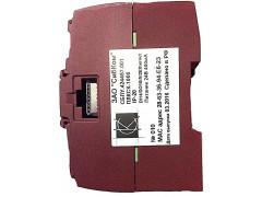 Контроллеры программируемые логические СК-1000