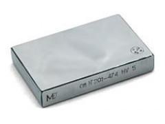 Меры твердости (микротвердости) эталонные Виккерса МТВ-МЕТ и ММТВ-МЕТ