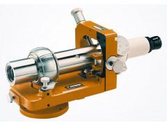Трубы визирные измерительные Micro Alignment Telescope Taylor Hobson
